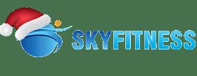 SkyFitness