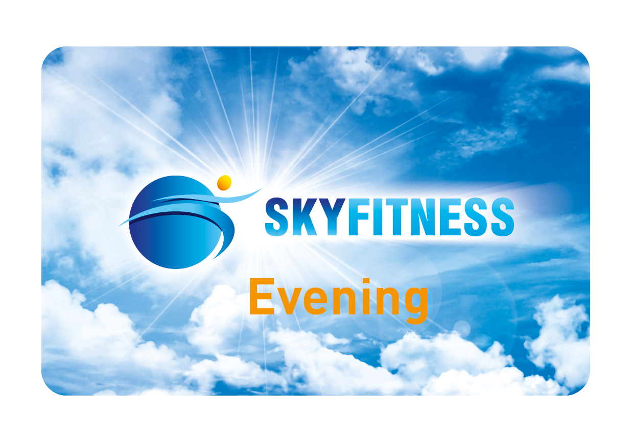 Skyfitness_cards_2